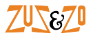 Zus & Zo Logo